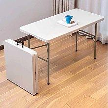 folding chair Folding table Folding Table Desk