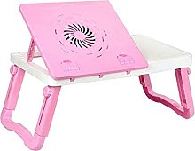 folding chair Folding table Laptop Table Desk Bed