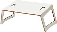 folding chair Folding table Lazy Bed Computer Desk