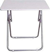folding chair Folding table Portable Folding Table