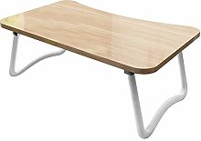 folding chair Folding table Small Table Student
