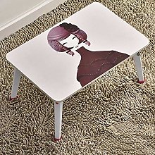 folding chair Folding table Table Anime Pattern
