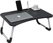 folding chair Folding table Table Multifunctional