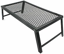 folding chair Outdoor Chair Desk Ideal For Travel