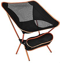 folding chair Outdoor Folding Beach Chair Portable