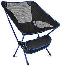 folding chair Outdoor Folding Beach Chair Portable