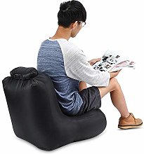 Folding Chairs Water Resistant Sofa Max Load 150kg
