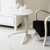 Folding Coffee Table Ambrogio