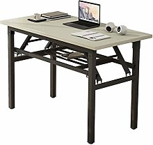 Folding Desk Folding Table Portable Folding