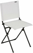 Folding Director Chair Lafuma
