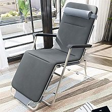 Folding Garden Loungers and Recliners 153 * 60 *