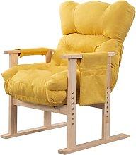 Folding relaxing chair,relax lounger living