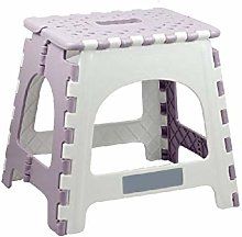 Plastic Folding 2 Step Stool Shop Online And Save Up To 11 Uk Lionshome