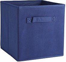 Folding Storage Box, Storage Box Organizer Fabric