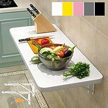 Folding Table Wall-mounted,Folding Wall-mounted
