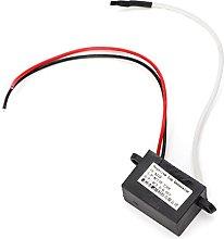 Folewr Anion Air Purifier Ionizer Negative Ion