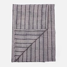 Folkdays - Ram Table Cloth N 249