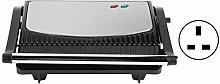 FOLOSAFENAR Grilling Machine, Abs And Stainless