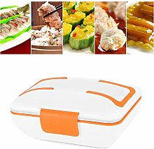 Food Container,Hangang Lunch Box,Lunch Warmer
