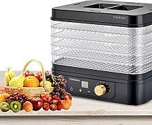 Food Dehydrator for Jerky 230W Food Dryer