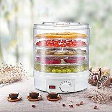 Food Dehydrator for Jerky, Food Dehydrators