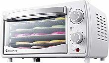 Food Dehydrator Machine - Easy Setup,Dryer for
