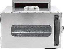 Food Dehydrator Mini Intelligent Fruit Drying