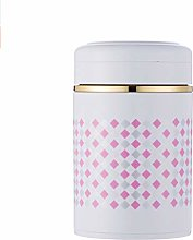 Food flask Thermos Thermos Cups Thermos Vacuum