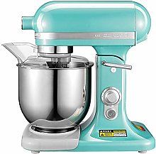 Food Mixer Electric Stand Mixer with Large 7Litre