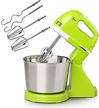 Food Mixers Stand Blender with Stainless Steel