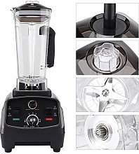 Food Processor Blender Electric Vegetable Chopper