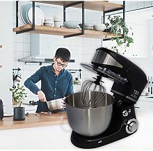 Food Stand Mixer,1000W Professional Stand Mixer