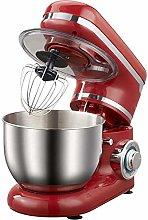 Food Stand Mixer,1200 W Stylish Kitchen Mixer