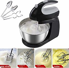 Food Stand Mixer,150W Professional Electric