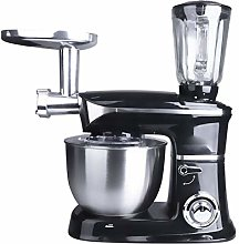 Food Stand Mixer, 3 in 1 Standing Mixers, Meat