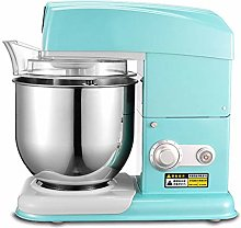 Food Stand Mixer Dough Blender, LCD Display,