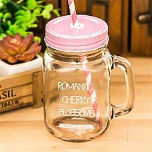 Food Storage Container Canister Drinking Water