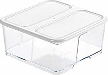 Food Storage Container Food Storage Boxes