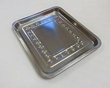 Food Warmer Tray x 1 8368 8369