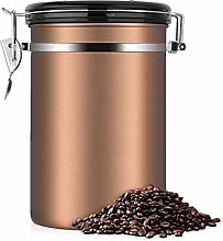 For Coffee Tea,Coffee Container Large Airtight