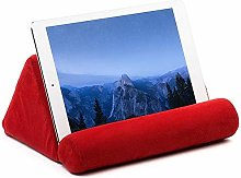 For i-Pad & Tablet Stand, Cushion Holder for All