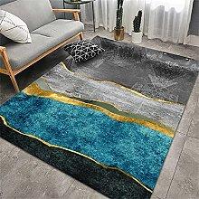 For Living Room Sale Anti Slip Matting Bedside