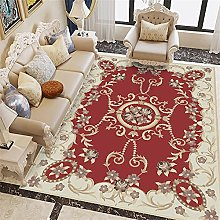 For Living Room Sale Area Rugs Living room big