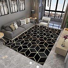 For Living Room Sale Balcony Carpet Rugs Non Slip