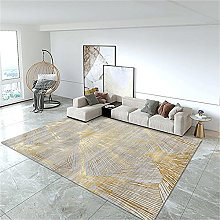 For Living Room Sale Bedroom Accessories Balcony