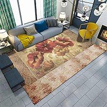 For Living Room Sale Bedroom Rug Carpet living