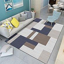 For Living Room Sale Bedside Carpets For Bedroom