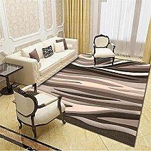 For Living Room Sale Big Rug Outdoor Rug Carpet
