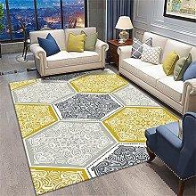 For Living Room Sale Carpet Runner Patterned Rug