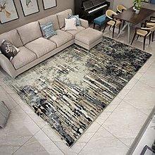 For Living Room Sale Carpets & Rugs Children's